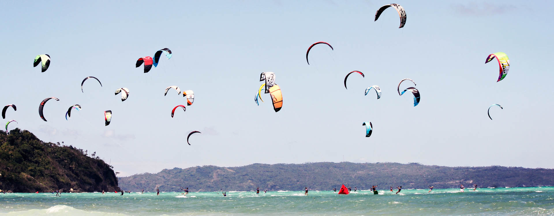 Tutoriale Kiteboarding